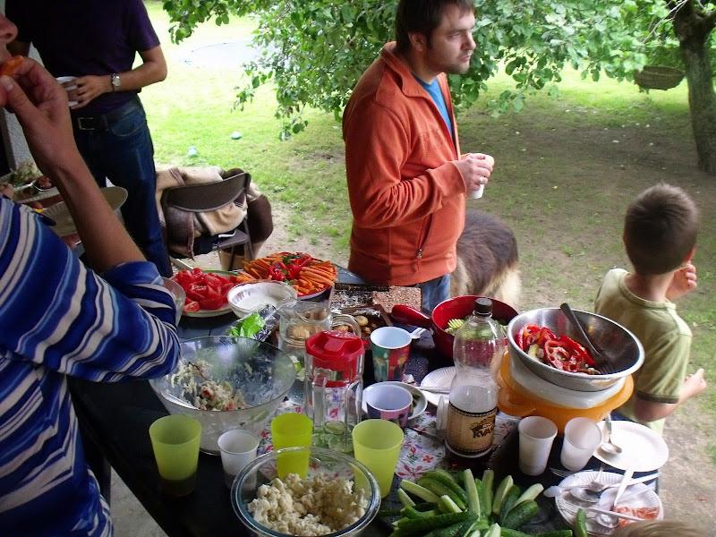 LKSB finanšu atbalstītāju pikniks, 2014.augusts - DSCF0713.JPG