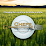 Chefs Consortium's profile photo