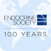 Endocrine Society Meetings