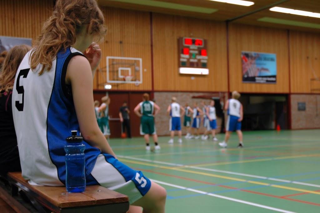 Weekend Boppeslach 26-11-2011 - DSC_0070.JPG