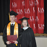 UACCH Graduation 2012 - DSC_0230.JPG