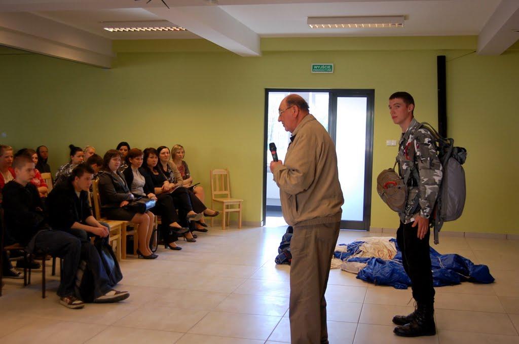 Lekcje żywej historii w gminie Lubasz - DSC_0178.JPG