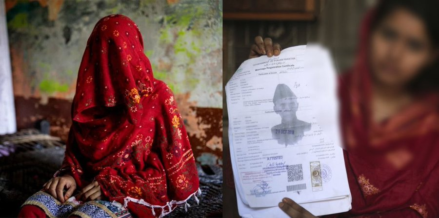maman sells wife one day after marriage in pakistan KPPn sells wife one day after marriage in pakistan KPP