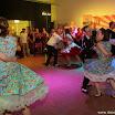 Phil Haley  & his Comments bij 20 Jaar Dance to the 60's Rock n Roll Dansschool (57).JPG