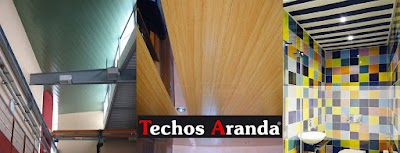 Techos Vallecas