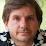João Paulo Martins's profile photo