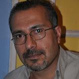 ابراهيم حاج عبدي