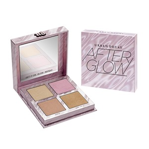 3605971553899_afterglow_highlight_palette