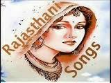 Rajasthani folk songs Ghumar and Chamchat Chakte Chundadi