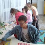 Gyereknap 2007 (7).JPG
