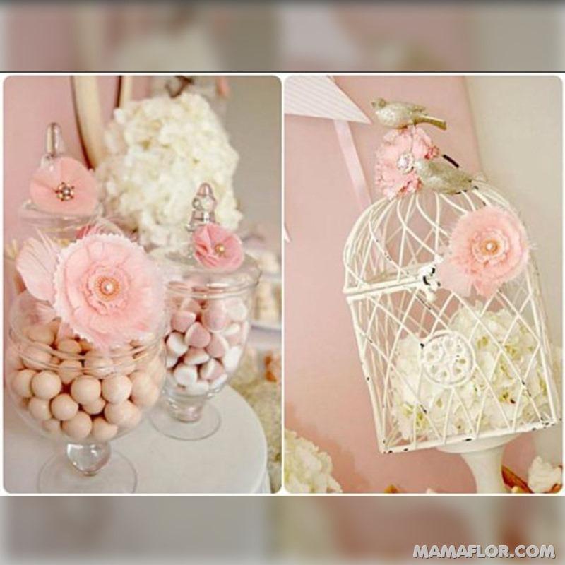 bautizo-nina-centro-de-mesa-color-rosa-7