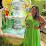 Bruna Nascimento's profile photo