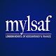 My LSAF Download for PC Windows 10/8/7