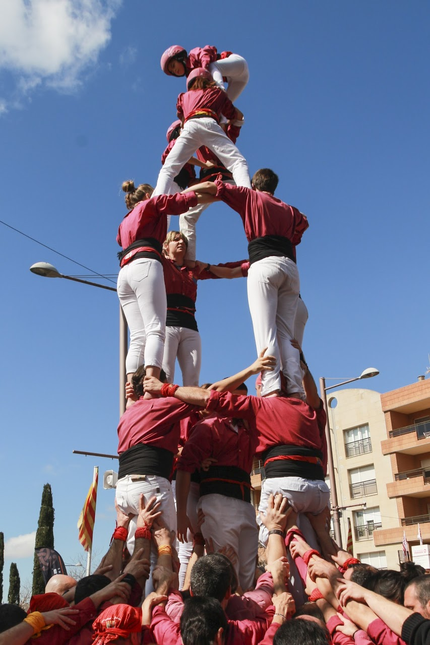 Actuació Fira Sant Josep Mollerussa + Calçotada al local 20-03-2016 - 2016_03_20-Actuacio%CC%81 Fira Sant Josep Mollerussa-69.jpg