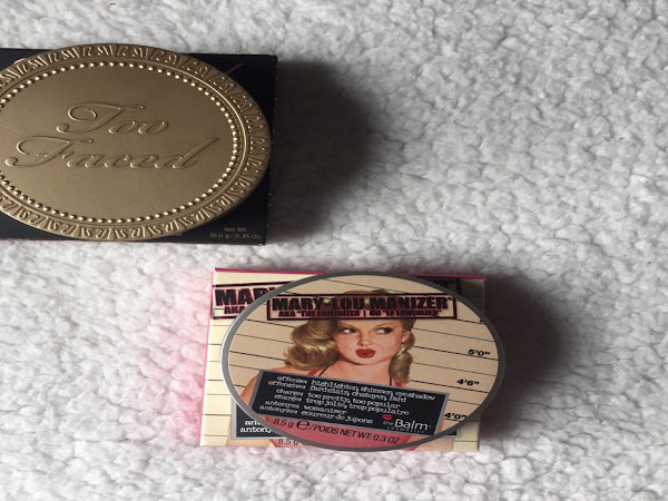 A High End Bronzer And Highlighter That Is Worth Your Money