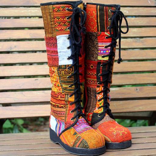 Women Boot Ideas