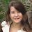 Amanda Luiza's profile photo