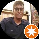 Suvendu Mohanty