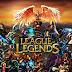 Tencent League of Legends'a Süre Sınırı Koyacak