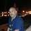 Brahim AGHZAf's profile photo