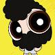 Dusty Ury's profile photo