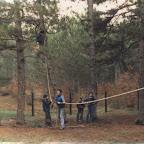 1984 - İzci Düğümleri Deneme Kampı (9).jpg