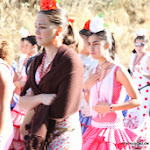 CaminandoalRocio2011_212.JPG
