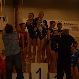 Trofee Vl-Brabant 9Jan2010 - STP62149.JPG