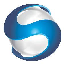 Logo TV Sim Colatina