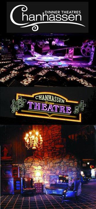 Chanhassen Dinner Theatre MN | Chanhassen Dinner Theatres at 501 W 78th St, Chanhassen, MN