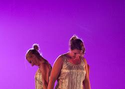 Han Balk Agios Theater Avond 2012-20120630-196.jpg