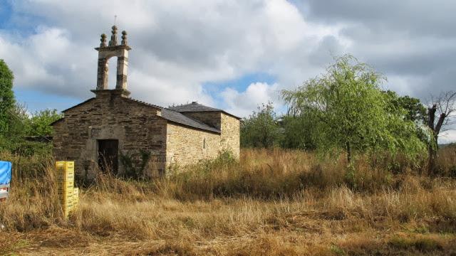 compra venta casa galicia: