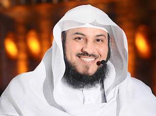 La question de la semaine : L'Algérie a-t-elle réellement refusé le visa à Mohammed Al Arifi ?