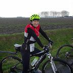 run en bike (35).JPG