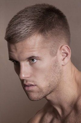 Malehairstyles at the top of excitement-50 Top Trendy 2