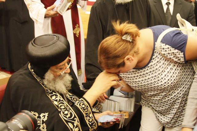 H.H Pope Tawadros II Visit (4th Album) - _MG_0839.JPG
