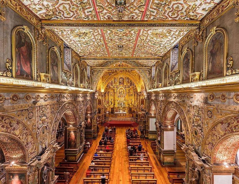 iglesia-de-san-francisco-5