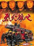 Phim Cuộc Chiến Với Lửa - Burning Flame (1998)
