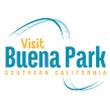 Visit Buena Park