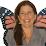 Jennifer Meltzer's profile photo