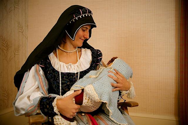 2009-Octobre-GN (Murgne)- La Pourpre et lHermine - PHI_9883.jpg