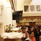 Ordination of Fr. Reweis Antoun - _MG_0945.JPG