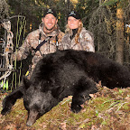 53-Dud_Shaz Alberta Bear.jpg