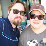 Key West Vacation - 116_5637.JPG