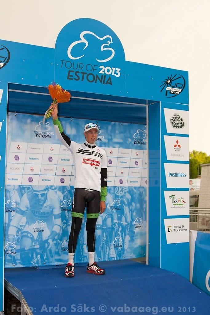 2013.05.30 Tour of Estonia, avaetapp Viimsis ja Tallinna vanalinnas - AS20130530TOEVL_281S.jpg