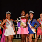 Miss Teen Aruba @ Divi Links 18 April 2015 - Image_102.JPG