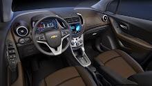 Yeni-Chevrolet-Trax-12