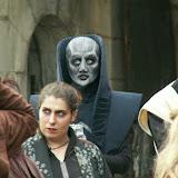 2006-Octobre-GN Star Wars Exodus Opus n°1 - PICT0116.jpg