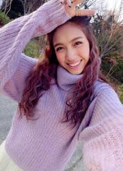 Nita Lei / Xia Ruoyan China Actor