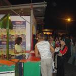 Barraques de Palamós 2004 (3).jpg